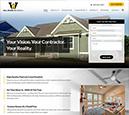 Weber Homes Desktop Thumb Image