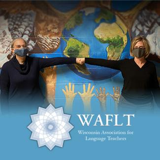 waflt featured image